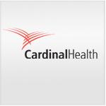 Cardinalfinal